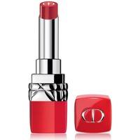 Beauty Damen Lippenstift Christian Dior lippenstift- Rouge Ultra Care  635-Ecstase 3,2gr lipstick- Rouge Ultra Care  #635-Ecstase 3,2gr