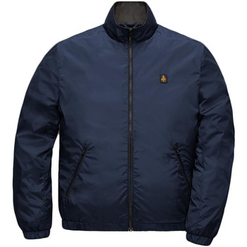 Kleidung Herren Jacken Refrigiwear RM0G99400NY0195 Blau