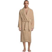 Kleidung Bademantel Sols PALACE ALBORNOZ Beige