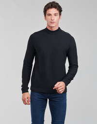 Kleidung Herren Pullover Only & Sons  ONSWALDER Marine