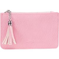 Taschen Damen Geldbeutel Mymo Portemonnaie 12916841 Pink