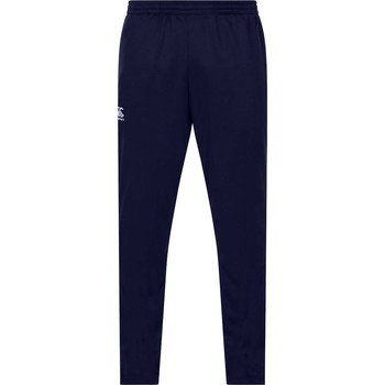 Kleidung Jogginghosen Canterbury  Marineblau