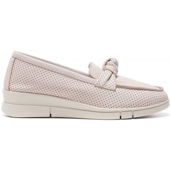 Schuhe Damen Slipper 24 Hrs 24 Hrs mod.21065 Rose