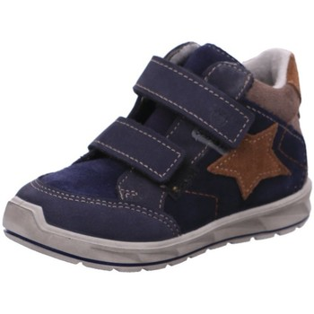 Schuhe Mädchen Sneaker High Ricosta Klettschuhe KIMI 74 2130700/174 Other