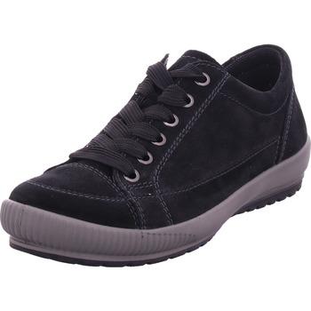 Schuhe Damen Derby-Schuhe & Richelieu Legero - 0-800820-0000 schwarz