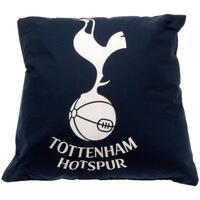 Home Kissen Tottenham Hotspur Fc TA548 Marineblau