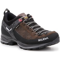 Schuhe Damen Fitness / Training Salewa WS MTN Trainer 61358-0991