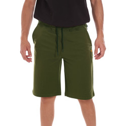 Kleidung Herren Shorts / Bermudas Ciesse Piumini 215CPMP71415 C4410X Grün