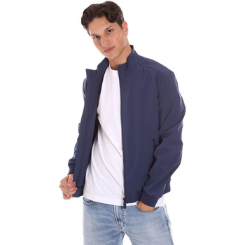 Kleidung Herren Jacken Ciesse Piumini 205CPMJB1219 P7B23X Blau