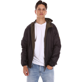 Kleidung Herren Jacken Ciesse Piumini 205CPMJ11004 N7410X Grün