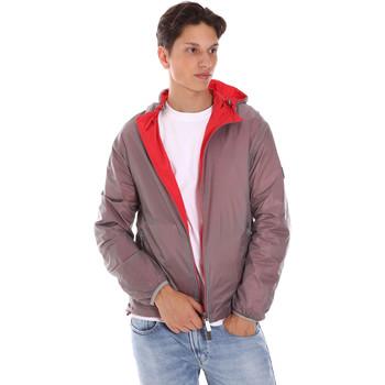 Kleidung Herren Jacken Ciesse Piumini 205CPMJ11004 N7410X Grau