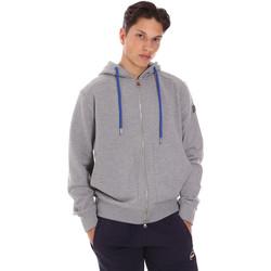 Kleidung Herren Sweatshirts Invicta 4454252/U Grau