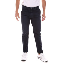 Kleidung Herren Hosen Colmar 0572T 7OE Blau