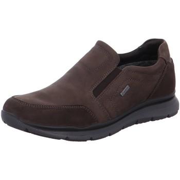 Schuhe Herren Slipper Ara Slipper  Slipper BENJO
