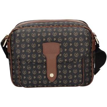 Taschen Damen Umhängetaschen Pollini TE8448PP0A BRAUN