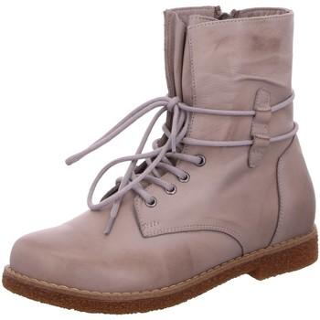 Schuhe Damen Low Boots Andrea Conti Stiefeletten 0022870-640 rosa