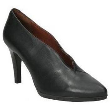 Schuhe Damen Pumps Desiree ZAPATOS DESIREÉ SARA 22 SEÑORA NEGRO Noir