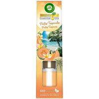 Home Kerzen, Diffusoren Air-Wick Varitas Perfumadas Frutas Tropicales