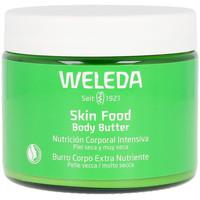 Beauty pflegende Körperlotion Weleda Skin Food Nutrición Corporal Intensiva