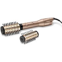 Beauty Accessoires Haare Babyliss Cepillo Rotatorio As952e Big Hair Dual