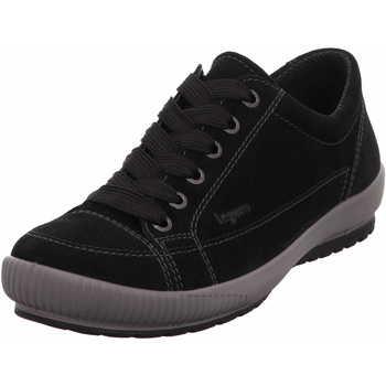 Schuhe Damen Sneaker Low Legero 0 800820 0000 Tanaro 4.0 Damen Sneaker Schwarz Schwarz