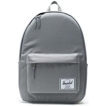 Taschen Rucksäcke Herschel Herschel Classic X-Large Grey