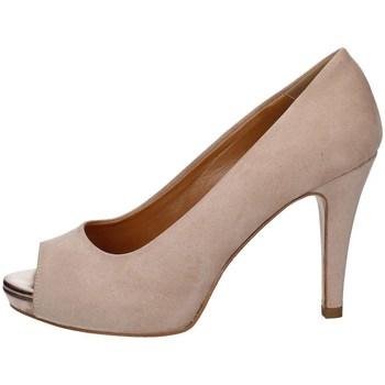 Schuhe Damen Pumps Bottega Lotti 457I001 Other