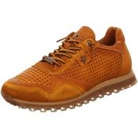 Schuhe Herren Sneaker Low Cetti c848tin orujo c848 orange