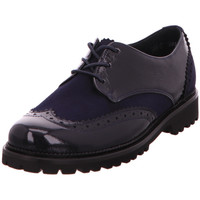 Schuhe Damen Derby-Schuhe Christian Dietz  azulmar