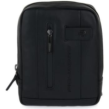 Taschen Geldtasche / Handtasche Piquadro BORSELLO Nero