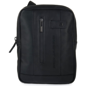 Taschen Geldtasche / Handtasche Piquadro BEAUTY Nero
