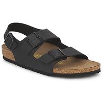 Sandalen / Sandaletten Birkenstock MILANO