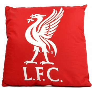 Home Kissen Liverpool Fc BS176 Rot/Weiß