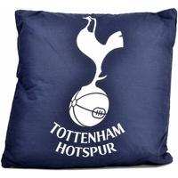 Home Kissen Tottenham Hotspur Fc BS178 Marineblau/Weiß