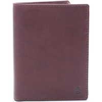 Taschen Portemonnaie Esquire Geldbörse DALLAS braun 02