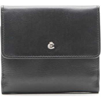 Taschen Herren Geldbeutel Esquire Geldbörse HARRY schwarz 00