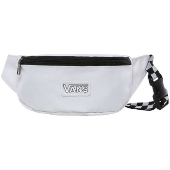 Taschen Hüfttasche Vans Diy Fanny Pack Weiss