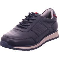 Schuhe Herren Sneaker Low Daniel Hechter - 821A55014000 1000 black