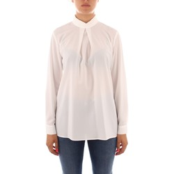 Kleidung Damen Hemden Emme Marella CAMPER WEISS