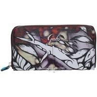 Taschen Portemonnaie Gabs G000140ND/X1672 Multicolor