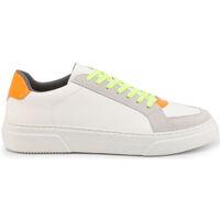 Schuhe Herren Sneaker Low Duca Di Morrone - nathan Weiss