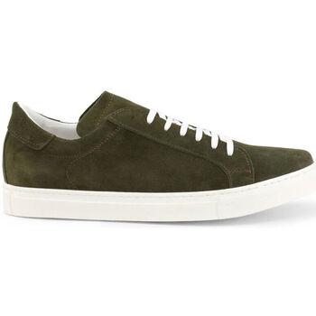 Schuhe Herren Sneaker Low Duca Di Morrone - brando-cam Grün