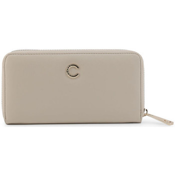 Taschen Damen Portemonnaie Carrera - vera_cb4131 Braun