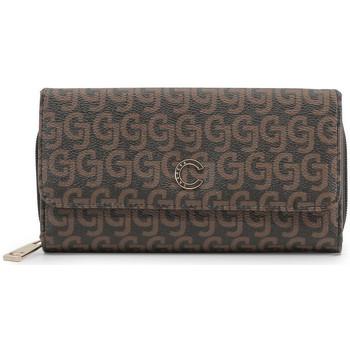 Taschen Damen Portemonnaie Carrera - audrey_cb4277 Braun