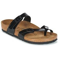Sandalen / Sandaletten Birkenstock MAYARI