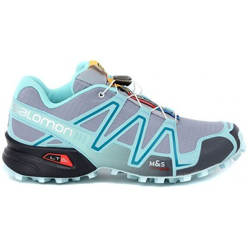 Salomon Speedcross 3  Light Onix