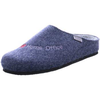 Schuhe Damen Hausschuhe Tofee 150/EUR7070 T.E.905 LIB.503 Other