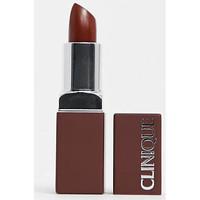 Beauty Damen Lippenstift Clinique Even Better Pop Lip Colour - 28 Mink Even Better Pop Lip Colour - 28 Mink