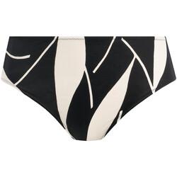 Kleidung Damen Bikini Ober- und Unterteile Fantasie FS500972 LAC Schwarz