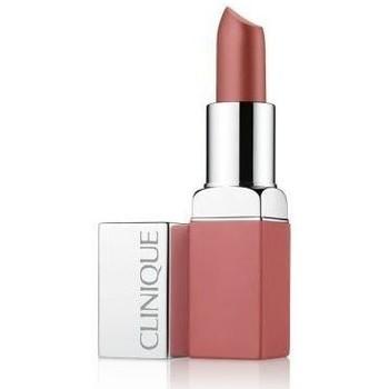 Beauty Damen Lippenstift Clinique Pop Matte 02 Icon Pop - 3.9 gr. Pop Matte 02 Icon Pop - 3.9 gr.